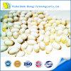 Olio molle dell'aglio della capsula di alta qualità