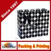 Bolsa de papel de empaquetado del regalo (3220)