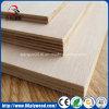 Classe comercial da mobília da madeira compensada/madeira compensada 18mm BB/CC da decoração/embalagem