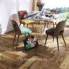 Classicd russisches oder französisches Oak Engineered Wooden Flooring