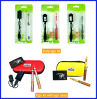 Blase Package Health EGO T mit CER RoHS Approved