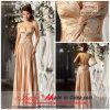 [Qualidade superior] vestido de casamento real (4882)
