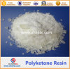 Polyketon Resin Polyketone Resin (tout le type)