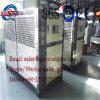 Охладитель воды 20HP 30HP, машина водяного охлаждения, вспомогательная машина