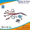 Fabrik-Preis-Industrie-Draht-Verdrahtung CCC genehmigt