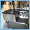 Machine d'extraction de micro-onde d'acier inoxydable