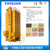 Sie Lian Soyabohne-Trockner-Maschine