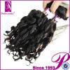 金の製造者の加工されていないバージンのブラジルの毛の卸売(GP-BRSP-G12356)