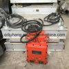 Lbd-1800 Förderband-gemeinsame vulkanisierendruckerei