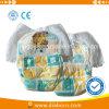 Saleのための赤ん坊Diaper Plastic Pants