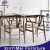 熱い販売Yの椅子、ウィッシュポーンの椅子、ウィッシュポーンYの椅子Xym-Y05