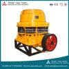 Verpletterende Machine van het Erts van 4.25 voet de Gouden, de Maalmachine van de Kegel Symons