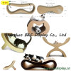 Todo o Kinds de Cat Bed/Scratching Post/Cat Toy (B&C-H001)