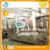 3 in 1 Machines van de Productie van het Water 5liter Bottelende