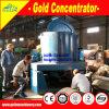 Or centrifuge de centrifugeur de haute performance de concentrateur de Gelin Nelson