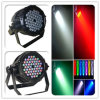 GroßhandelsPrice Highquality 36W RGB LED Stage Lighting