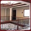 층계 우물 금속 방책 (DMS-B2410)