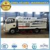 Camion ampio di vendita di Dongfeng 4X2 di via della strada calda della spazzatrice 100HP
