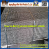 Sale caldo 304 Crimped Wire Mesh (fabbrica professionale)
