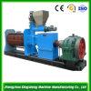 La noix de cajou Yzyx-20X2 fraîche injecte l'expulseur de pétrole de Double-Arbre, machine de moulin à huile