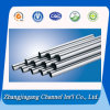 202 Welded Stainless Steel Tube/Pipe 1