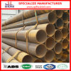 Senza giunte/Welded Steel Tube con Highquality