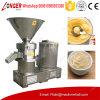 De commerciële BoterMolen Hummus die van de Kikkererwt van de Lage Prijs Machine maken