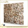 Mattonelle di mosaico madreperlacee del Seashell d'acqua dolce