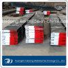 DIN1.2510/O1/9Mn2Vの冷たい作業との最もよい品質はツール型の鋼鉄を停止する