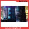 Indicador de diodo emissor de luz ao ar livre do arrendamento do brilho P4 elevado