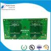 Control de impedancia de placa de circuito impreso electrónico multicapa con placa de circuito impreso