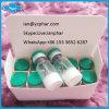 Polvere d'abbronzatura Mt 2 Melanotan II Melanotan 2 dell'ormone dei peptidi della pelle