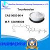 Tocofersolan CAS 9002-96-4