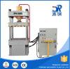 machine de presse hydraulique du fléau 100t 4