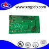 Placa de circuito impresso do Dobro-Lado 0.8mm com tratamento de superfície de Enig