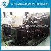 265kw/330kVA 275kw/345kVA 285kw/355kVA Deutz Motor-Diesel-Generator