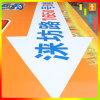 Bandiera del vinile di stampa di media del getto di inchiostro, bandiera del PVC