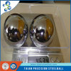 5/16 '' bola de acero inoxidable con la alta superficie Polished