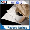 Плита листа нержавеющей стали 316 изготовления AISI 304 плиты