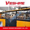 Vollautomatischer Drehschlag-formenmaschine