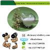 Sicherheits-Durchlauf-Zölle Methenolone Enanthate China-Primobolan Steroid