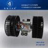 Forma eléctrica Guangzhou del extractor de los recambios del mejor coche del precio de la garantía de 1 año ajustado para E38 OEM 64 11 8 391 809