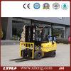 De Dieselmotor van Ltma de MiniVorkheftruck van 1.5 Ton
