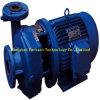 Pompa libera di irrigazione dell'acqua/pompa centrifuga acqua libera/pompa libera del mezzo sommergibile dell'acqua