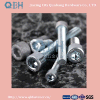 Parafuso Hex Socket Head Screw (DIN912 M5-M42)