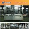 Machine de remplissage non-gazéifiée de l'eau de bouteille d'animal familier