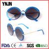 Vrije Zonnebril van het Nikkel van de Manier UV400 van de bevordering de Openlucht