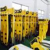 Hydraulischer Hammer, Exkavator-Hammer, Exkavator-hydraulischer Hammer