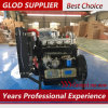 40kw motor del motor diesel 50HP China para generar uso o uso de la construcción