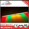 Nécessaire de guide optique de signal d'échantillonnage de conseiller de circulation de 38 pouces